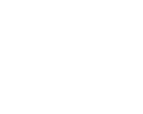 industries-consult-aircosmos