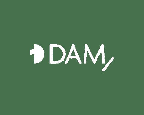 industries-consult-dam