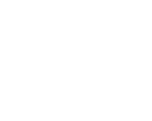 industries-consult-mcphy